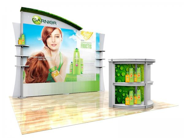 eco-green-displays